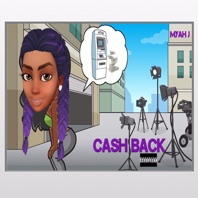 Cash back cover