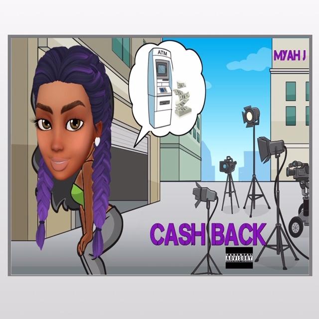 Cash back cover
