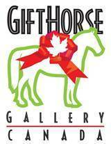 gifthorse