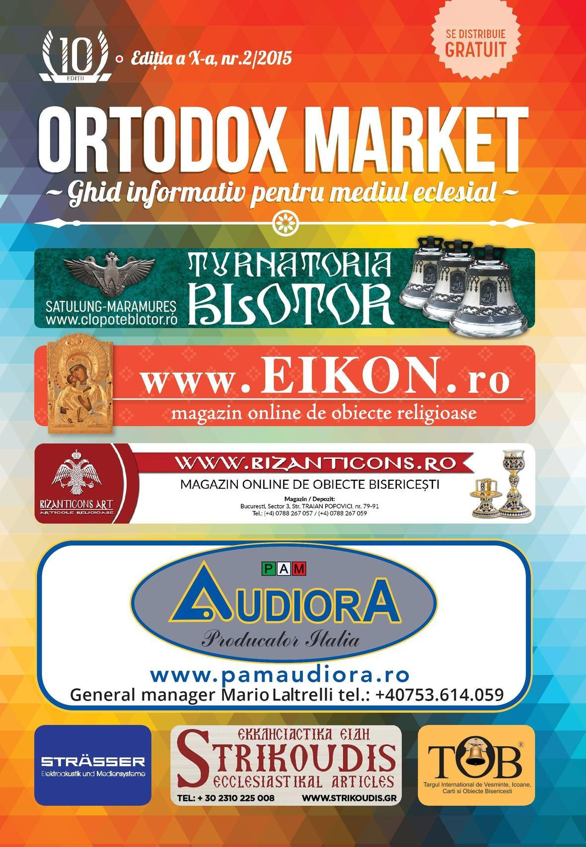 coperta Ortodox Market 2015 ed.II final-page-001