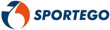 Sportego logo