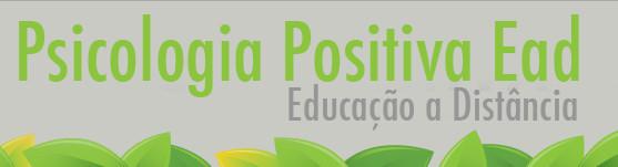 psicologia positiva ead