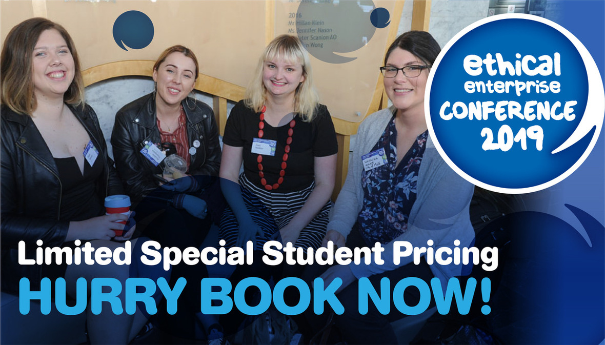 EEC2019 Student Packages Tile