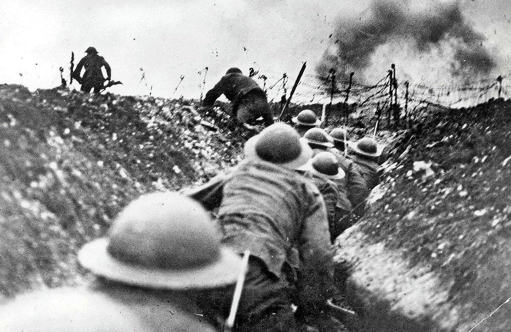 WWI03