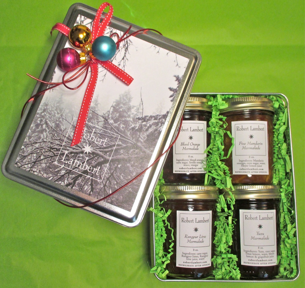RL-Four-Jar-Holiday-Marmalade-Tin