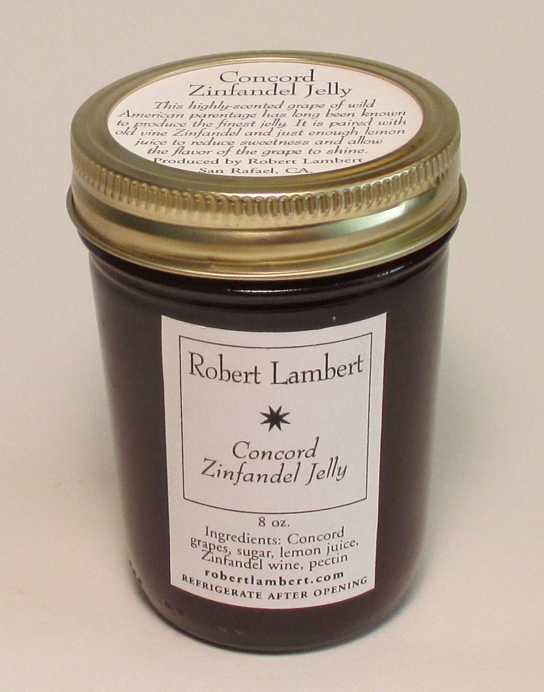 RL-Concord-Zinfandel-Jelly