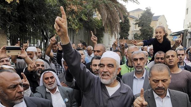 islamistas-reuters--620x349
