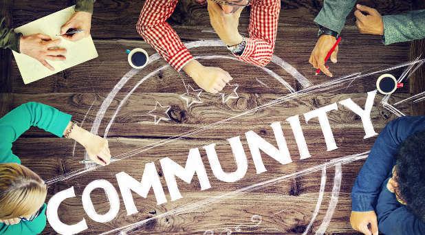 community-relationships