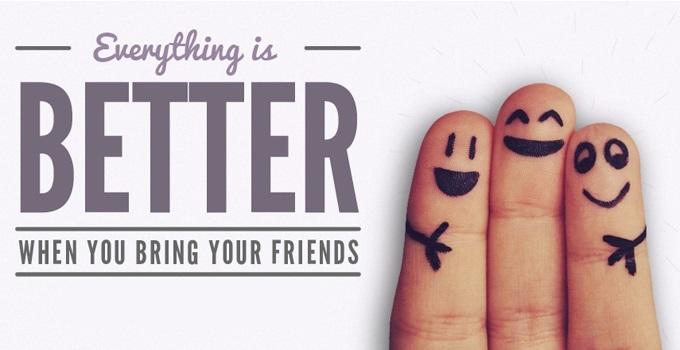 bring-a-friend