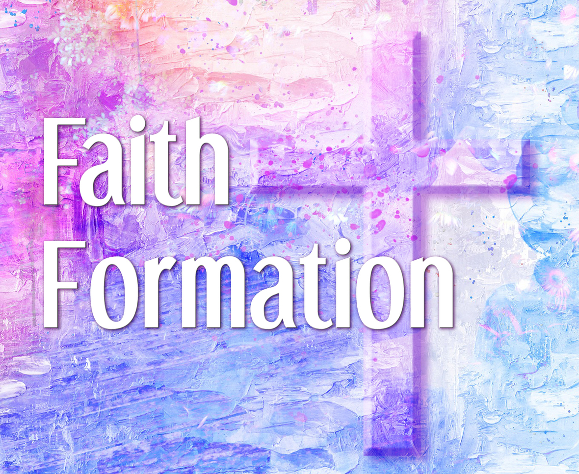 faith formation croped