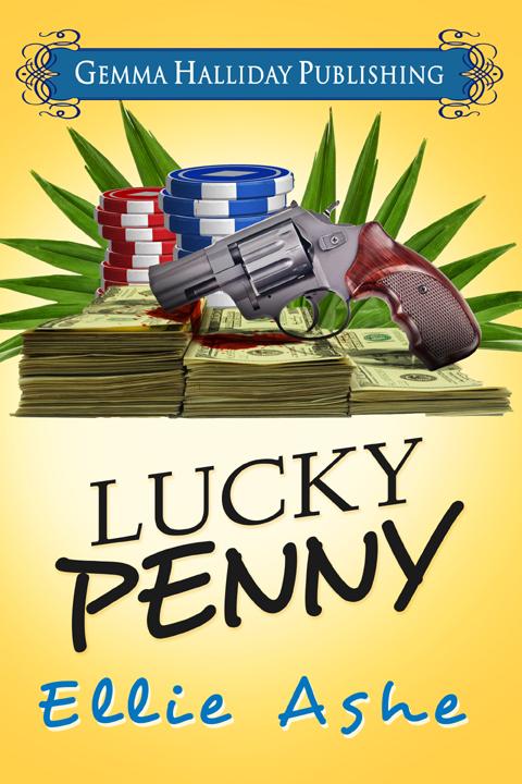 LuckyPenny 72