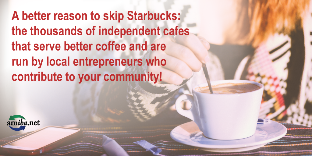 better-coffee-independent-starbucks