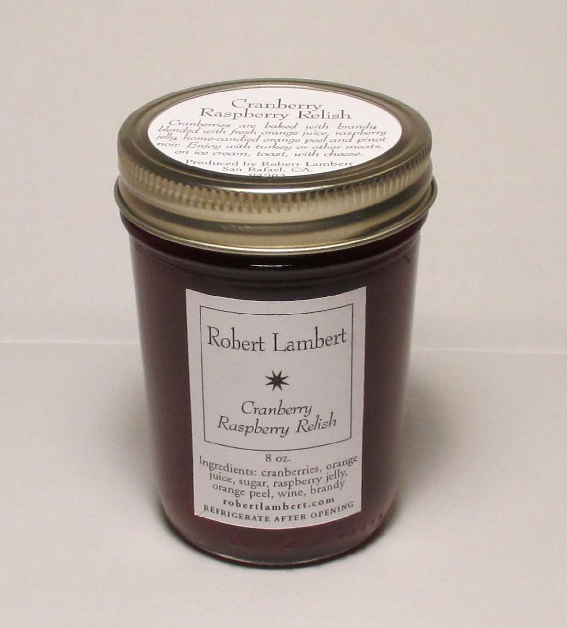 RL-Cranberry-Raspberry-Relish