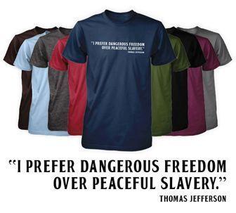 peaceful slavery 338x305