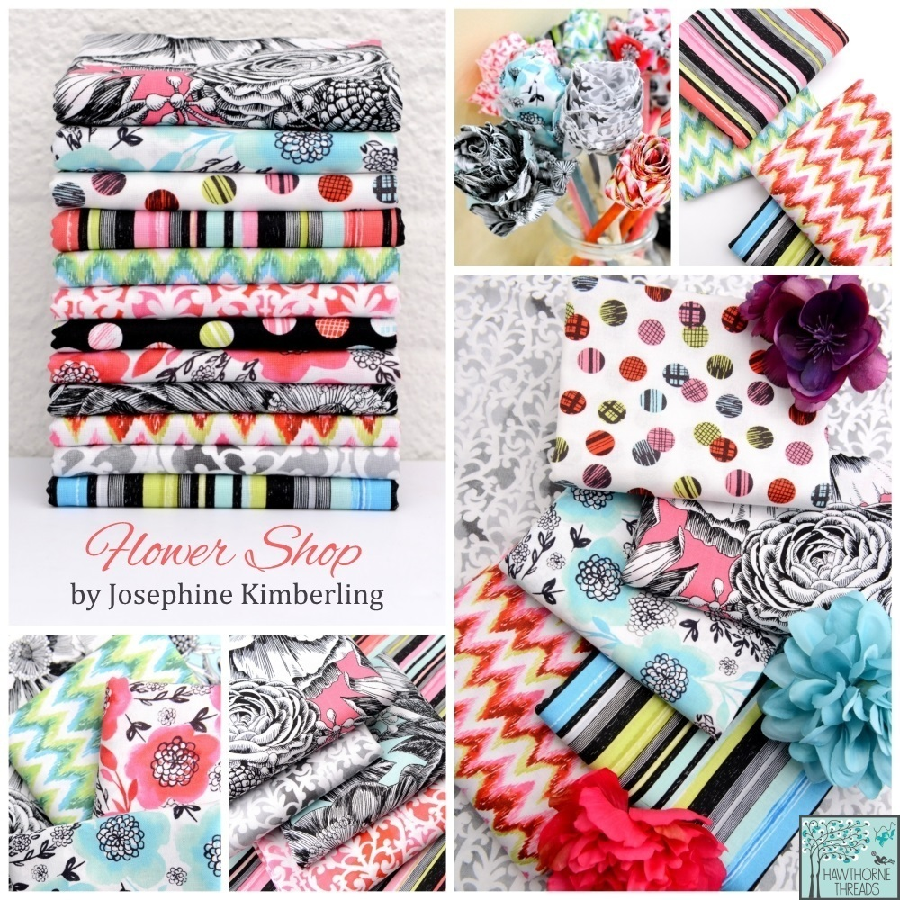Flower Shop Fabric Poster final