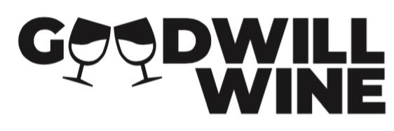 GWW logo