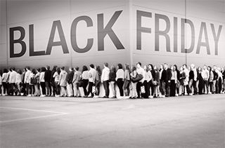 2015 11 19 Black Friday