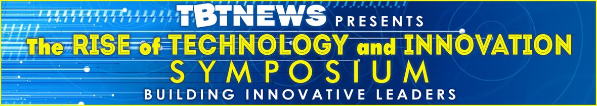 technoloy logo