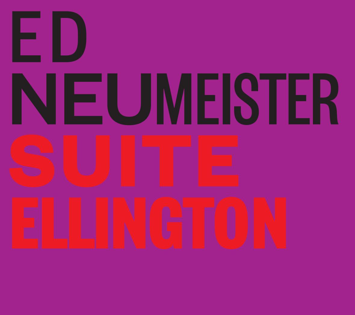 enm-suite ellington 6.pdf-1