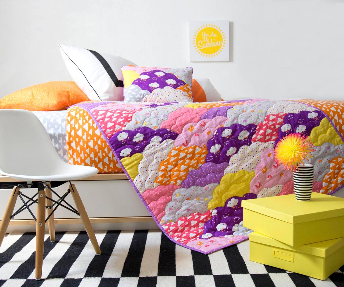 bed MM fb 2