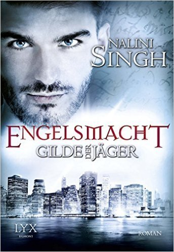 Archangel s Enigma Germany - Copy