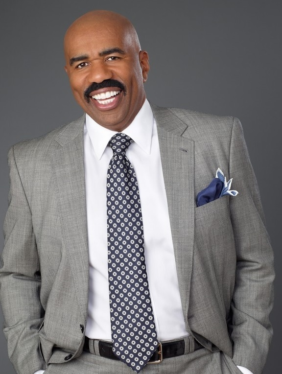 SteveHarvey Torso - low res