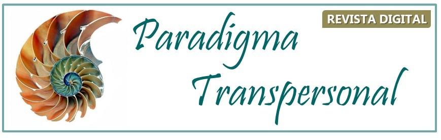 LOGO PARADIGMA TRANSPERSONAL rectangular 2