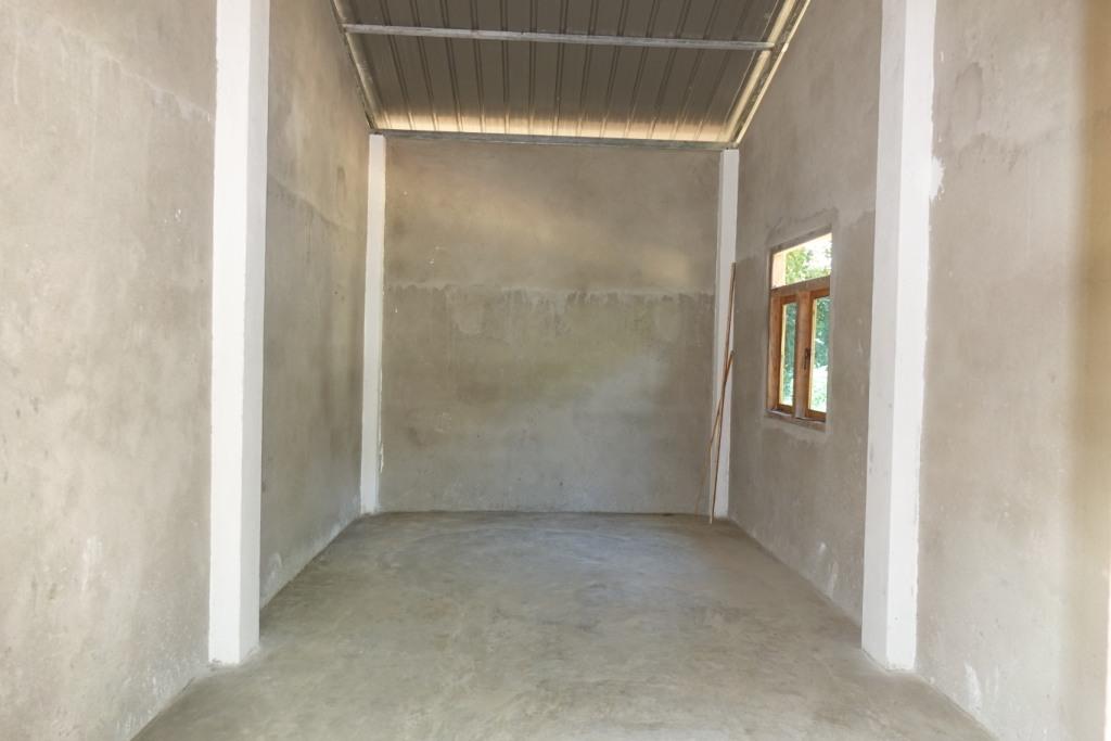 10. Computer room