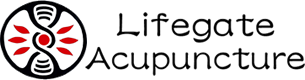 lifegate-new-logo-web3
