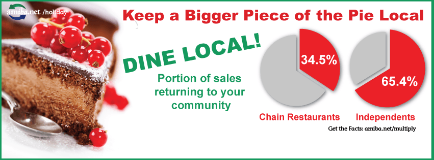dine-local-facebook-banner-graphic