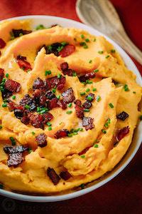 Mashed-Yukon-and-Sweet-Potatoes-Recipe-4