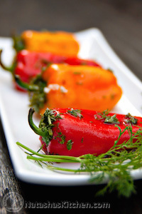Marinated-Mini-Bell-Peppers1