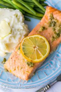Baked-Salmon-2