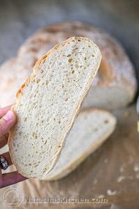 Artisan-Bread-Recipe-21