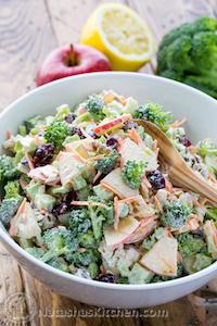 Broccoli-and-Apple-Salad-6