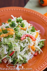 Cabbage-and-Bell-Pepper-Salad-2