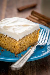 Easy-Pumpkin-Cake-Recipe-7