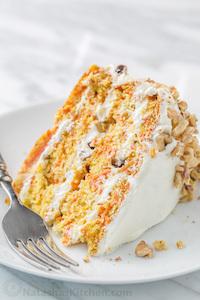 Carrot-Cake-31