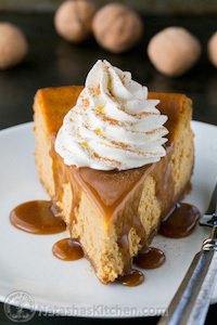 Pumpkin-Cheesecake-Recipe-14