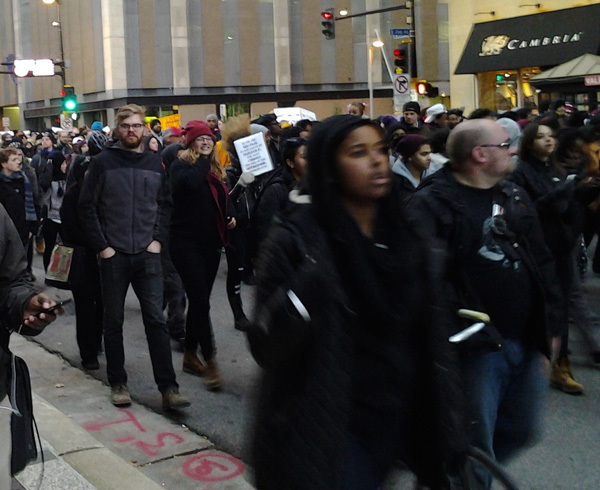 IMG 20151124 marching-in-mpls2-nov24-2015