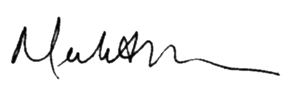 MelodySpannCooperSignature