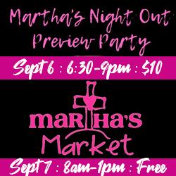 marthas-market-19