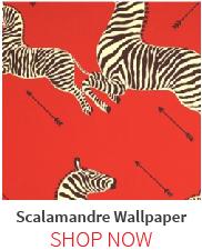 Wallpaper-Best-Sellers-01
