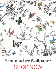 Wallpaper-Best-Sellers-02
