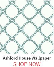 Wallpaper-Best-Sellers-03