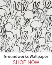 Wallpaper-Best-Sellers-05