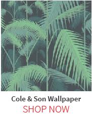 Wallpaper-Best-Sellers-06
