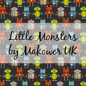 Little Monsters Image