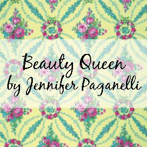Beauty Queen Image