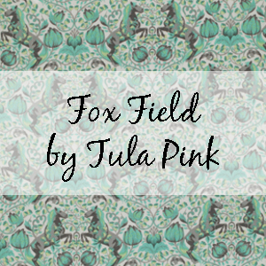 Fox Field Image